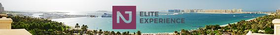 Travel Franchise Training Elite Experience