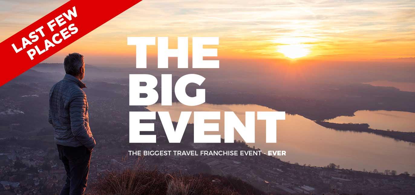 The-BIG-Event-last-few
