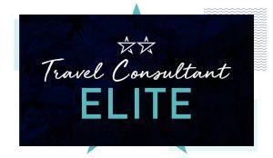 TC-Elite-Section-Badge