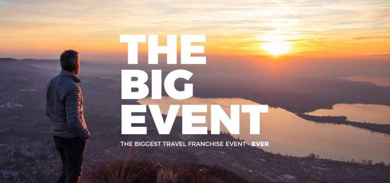 The-BIG-Event-v4