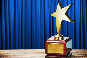awards-300x201
