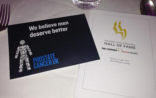 prostate-cancer-uk-hall-of-fame