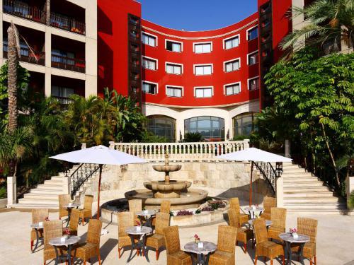 terrace-hotel-barcelo-barcelo-marbella21-3485
